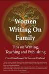 Women Writing on Family